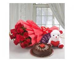 Valentine Gifts 2018