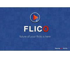 Flico Media