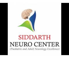 Best Neurologist in Hyderabad   Neuro Physician - Siddarth Neuro Center