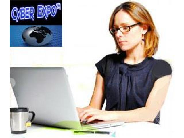 Required 265 Online freelancers for Copy paste works- Daily Payment.