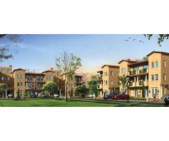 Emaar Marbella Beautiful Spanish Villa  6.25 Cr on Golf Course Extension Road Gurgaon