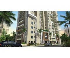 Emaar Palm Gardens Beautifully Duplex (3750 Sq.Ft) at just 1.89 Cr. In  Sector – 83 Gurgaon