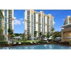 Emaar Gurgaon Greens in Sector – 102 Gurgaon