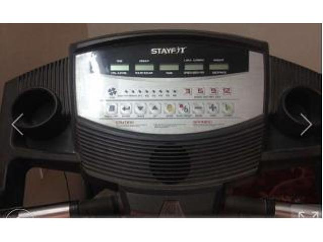 Stayfit 379 for sale