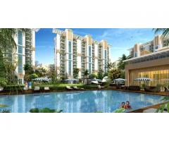 Emaar Gurgaon Greens -3 BHK [ 1650 Sq Ft ] in INR 94.25 lacs (All Inclusive) in Sector –102 Gurgaon
