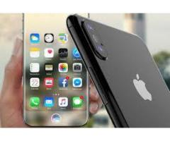 Apple iPhone 7 Plus 128gb / Samsung Galaxy S8