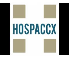Hospital Consultant | Healthcare Consultation