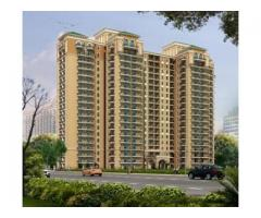 Omaxe Hazratganj Residency - 8% Discount till this Christmas - Offer by Karshni Buildwell