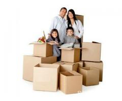 Top 3 Packers and movers in Pune