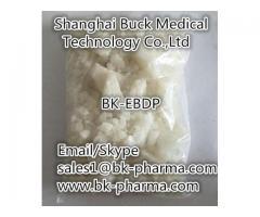 shanghai buck factory price bk-ebdp bk-ebdp bk-ebdp sales1@bk-pharma.com