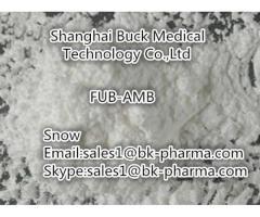 fub-amb 5f-adb nm2201 sales1@bk-pharma.com