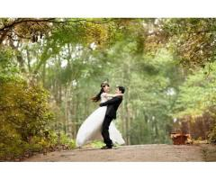 Learn Wedding Photography in Just 6 weeks. Enrol with Hamstech Today!