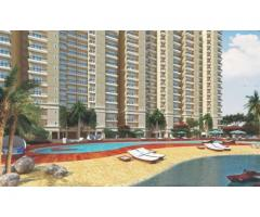 8% Discount in Omaxe Waterscapes till this Xmas – Offer by Karshni Buildwell