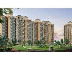 Grand Omaxe – 8% Discount in this Christmas Carnival – Offer by Karshni Buildwell