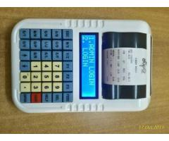 Billing machine Best Price in Chennai