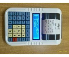 Billing machine Best Price in Chennai