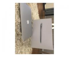New MacBook Pro Retina 15