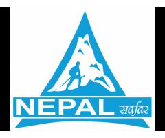 Nepal Tour Packages from Gorakhpur - Nepal Safar