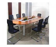 Top Modular Furniture manufacturing company in Delhi | Imfindia