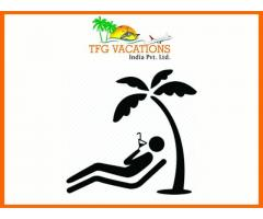 Internet Marketing Jobs For Fresher/Working Tourism Company