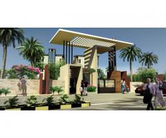 Odisha Real Estate Property Site, Apartments in Bhubaneswar
