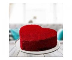 Cake Delivery in Gurgaon | Order Cake online in gurgaon
