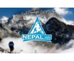 Gorakhpur to Kathmandu Tour Package - Nepal Safar