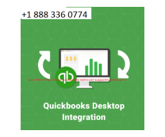 QuickBooks Technical Support Number +1 888 336 0774
