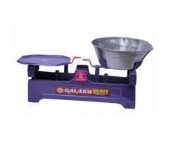Mechanical Weighing Scales in Chennai, Tamil Nadu