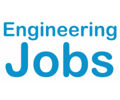 Latest Engineer Jobs Recruitment for fresher and experienced