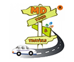 MD Tour | Best Travel Agent in Pathankot | Best Travel agent Himachal
