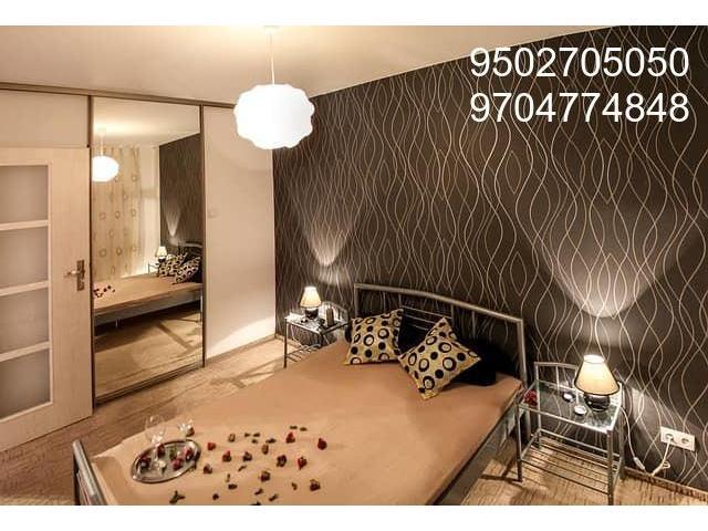 Interior Design Online Course India Lyrics Center