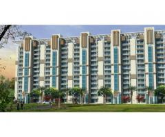 Emaar Gurgaon Greens – 3 BHK apartments in 92.83 Lacs[ All Inclusive ]