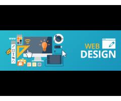 Best Web Design Company in Coimbatore - Proplus Logics