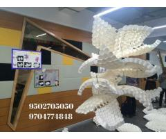 Pursue Creative Education. Enrol In Hamstech Institute's Creative Courses!