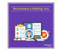 Networking Jobs In Utter Pradesh