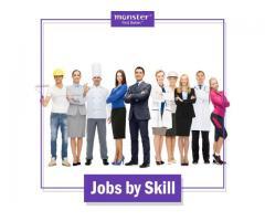 PHP Jobs In Utter Pradesh