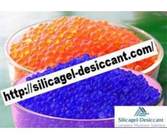 silica gel packets | sachets | pouches | silicagel-desiccant