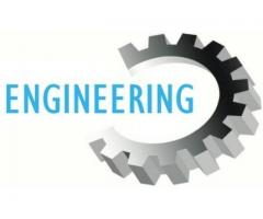 Latest Engineer Jobs Opening For Fresher and Experienced