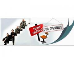 CCNA Jobs In Metro Cities