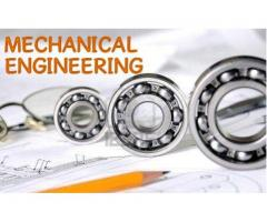 Mechanical Engineer Jobs for Freshers & Experienced across Top Companies in India