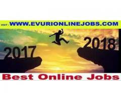 Online Jobs | Part Time Jobs | Home