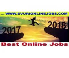 Online Jobs   Part Time Jobs   Home