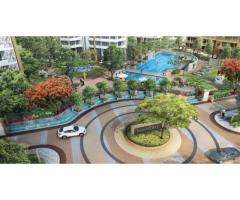 Emerald Bay by Puri Constructions