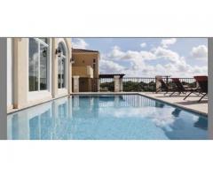 Emaar Palm Premier Launch Luxury many amenities in Sector-77 Gurugram.