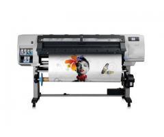 CORPORATE BUSINESS SOLUTION- Colour Photocopy Machine Dealer-Palakkad-Ambalapara-Anakkara