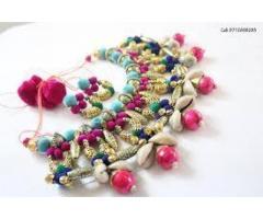 Jewelry Making classes in Kolkata