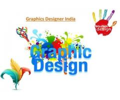 Graphic Designer Jobs Opportunities for fresher and experienced