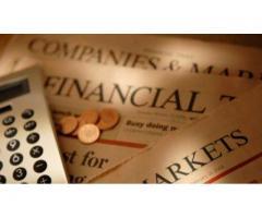 Finance Jobs In Chandigarh