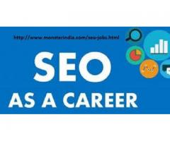 SEO Jobs In Chandigarh